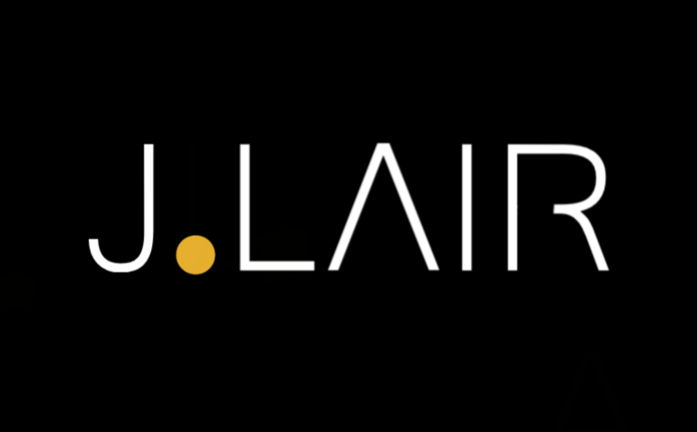 Jordan Lair Realty Logo