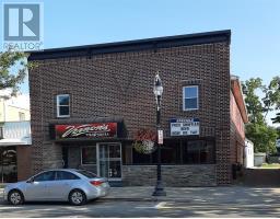 22 MAIN STREET East, kingsville, Ontario