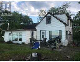 1443 East Shore ROAD, pelee island, Ontario