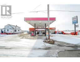 53 MILL STREET West, tilbury, Ontario