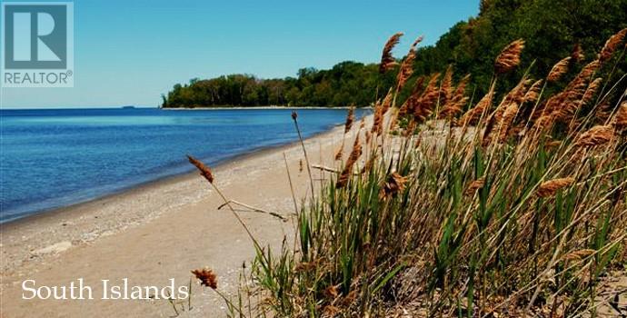 11 West Shore Road, Pelee Island, Ontario  N0R 1M0 - Photo 19 - 20000994