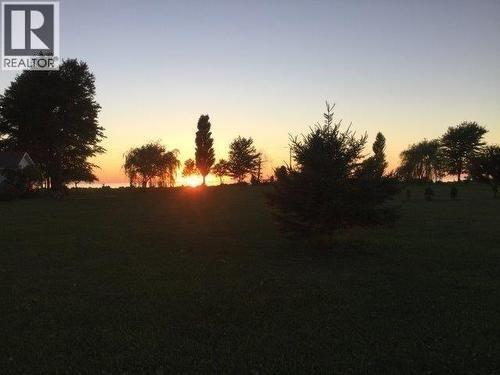 949 West Shore Road, Pelee Island, Ontario  N0R 1M0 - Photo 10 - 20001692