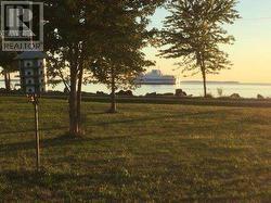 949 West Shore Road, Pelee Island, Ontario  N0R 1M0 - Photo 2 - 20001692