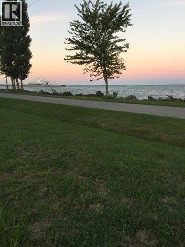 949 West Shore Road, Pelee Island, Ontario  N0R 1M0 - Photo 7 - 20001692