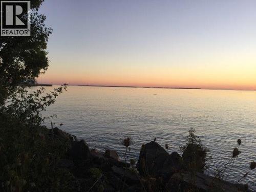 949 West Shore Road, Pelee Island, Ontario  N0R 1M0 - Photo 8 - 20001692