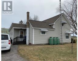 8079 CONCESSION 8, amherstburg, Ontario